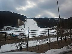 Nec_2011_800x600